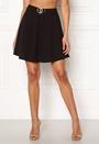 Galma Skirt