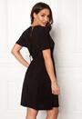 Giji Dress