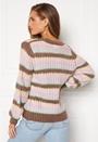 Lya Knit