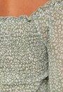Nea Shirt