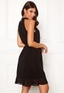 N.Greto Dress