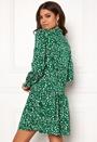 Vaja Dress