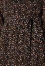 Velsa Dress
