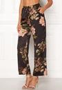 Venice Pants