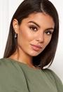 Charlene Long Earring