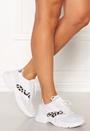 536 Sneakers