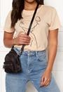 Alana Backpack