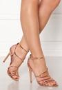 Smith Sandal
