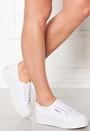 Acotw Linea Sneakers