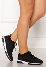 Lyara Shoes
