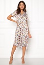Marjan Dress
