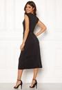 Pescara Dress