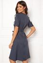 Tanella Dress
