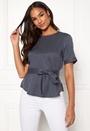 Tanessa Shirt