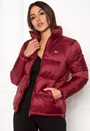 Classics Puffa Jacket