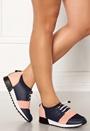 Betty II Sneakers
