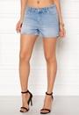 Aina Shorts