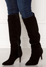 Evora High Boots