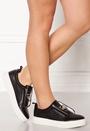 Francisco Shoes