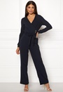 Allison 3/4 Jumpsuit