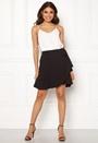 Cita Bobble Wrap Skirt