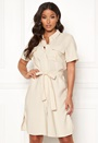 Eva S/S Shirt Dress