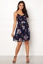 Frida Singlet Short Dress
