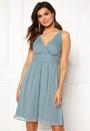 Josephine Knee Dress
