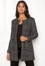 Lily Wool 3/4 Jacket