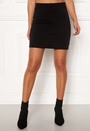 Maxi My Mini Skirt