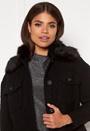 Pernille Short Jacket