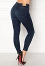 Seven Shape Up Jeans