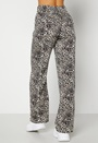 Simply Easy Wide Pant