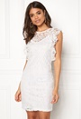 Thea Short Lace Dress