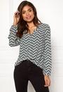 Verona LS Shirt