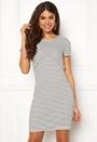 Vigga Slim Short Dress