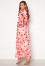 Alivia 3/4 Ankle Dress