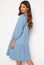 Caley Nira 7/8 Dress