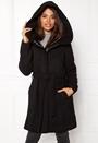Cama New Wool Coat