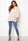 Lanova L/S Shirt