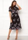 Leonore S/S Dress