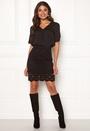 Lizette Skirt