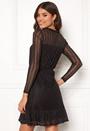 Manja L/S Dress