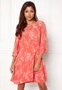 Mimira 3/4 Sleeve Dress