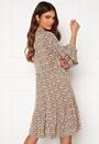 Minnie L/S Dress