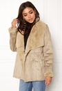 Vipony Sherling Jacket