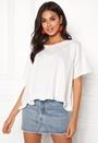 Rose S/S T-shirt