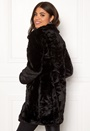 Softa Faux Fur Coat
