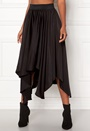 Sulla Asymetric Skirt