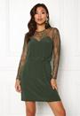 Willow L/S Dress